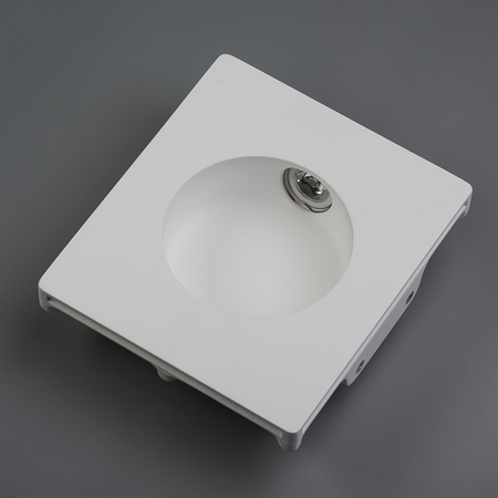 Купить Светодиодный светильник MW-LIGHT Барут 499021201