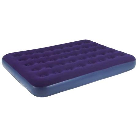 Кровать надувная Relax Double