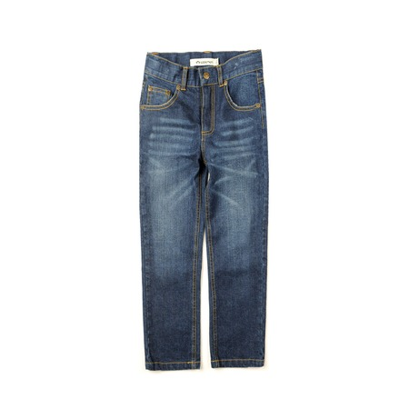 Купить Джинсы Appaman Straight Leg Denim