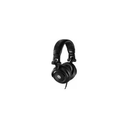 Купить Наушники диджейские Hercules HDP DJ M 40.1