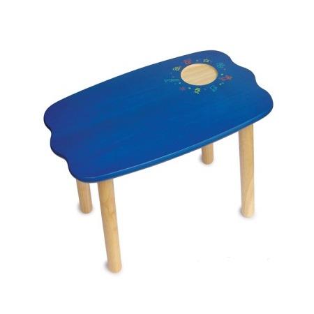 Купить Стол детский I'm toy 42013