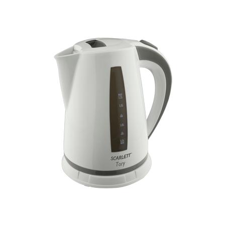 Купить Чайник Scarlett SC-027