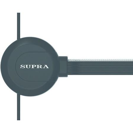 Купить Антенна автомобильная Supra SAF-3