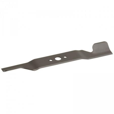 Купить Нож запасной для газонокосилки Gardena 4091