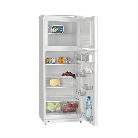 Купить Холодильник Atlant 2835-90