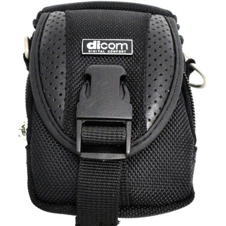 Купить Чехол для компактной фотокамеры Dicom S1014 ProTex