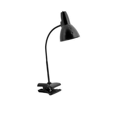 Купить Лампа настольная СТАРТ CT09