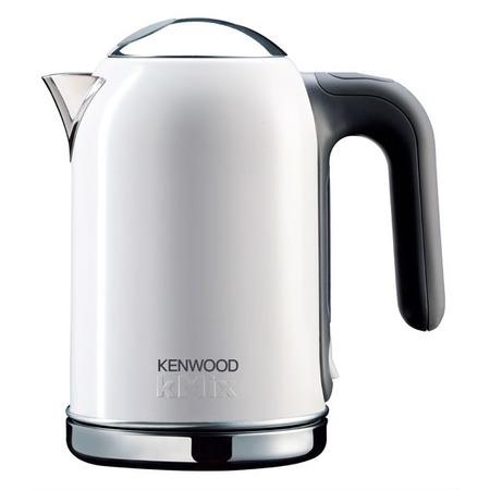 Купить Чайник Kenwood SJM 030