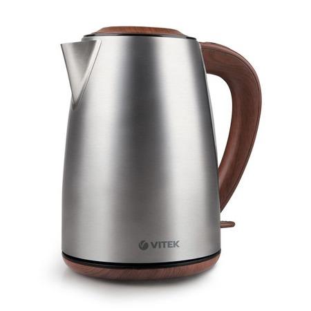 Купить Чайник Vitek VT-1162 SR