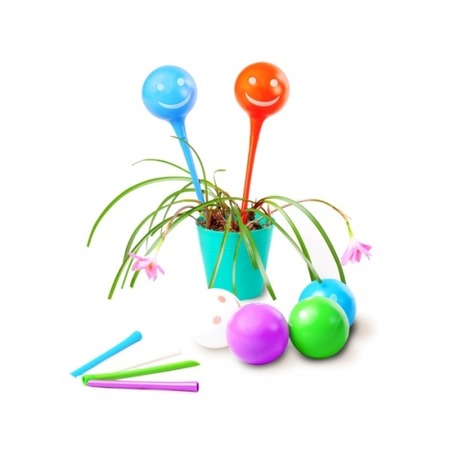 Купить Автополив для растений Bradex «Флаура»