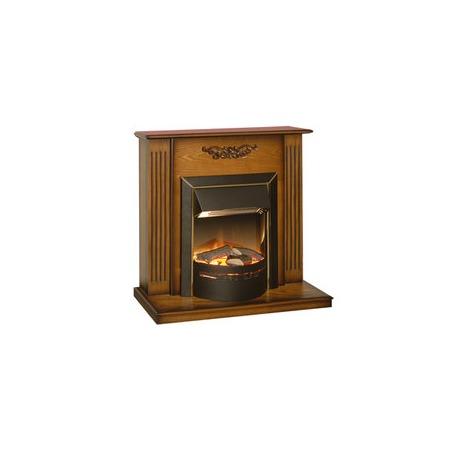 Купить Портал деревянный Dimplex Lumsden
