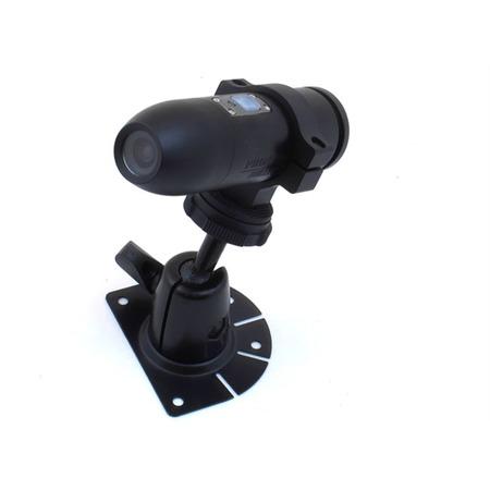 Купить Кронштейн поворотный для установки на плоскую поверхность Rotating Kit