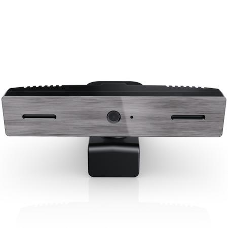 Купить Видеокамера для телевизора Philips PTA317/00
