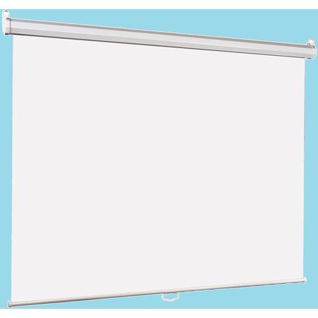 Экран проекционный LUMIEN Eco Picture