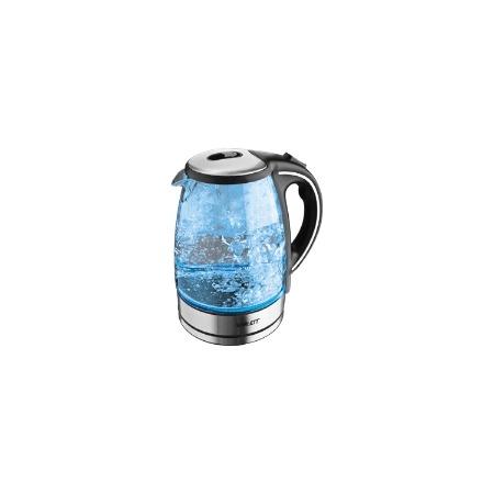 Купить Чайник Scarlett SC-1227