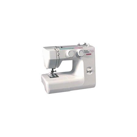Купить Швейная машина JANOME 1143