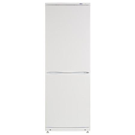 Купить Холодильник Atlant ХМ 4012-022