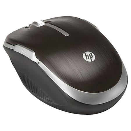 Купить Мышь HP LQ083AA Wi-Fi