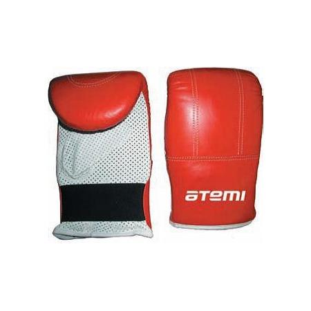 Купить Перчатки снарядные ATEMI 03-003