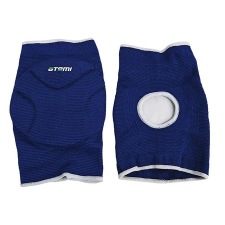 Купить Наколенники волейбольные ATEMI AKP-02
