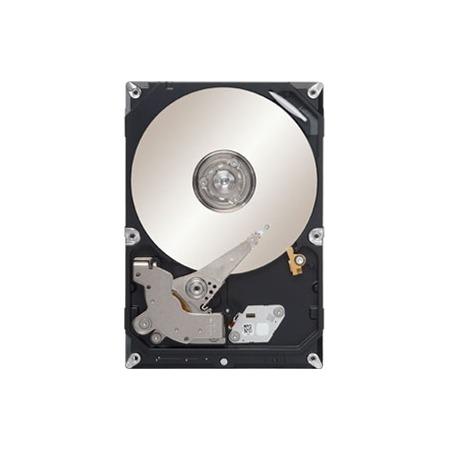Купить Жесткий диск Seagate ST3500312CS