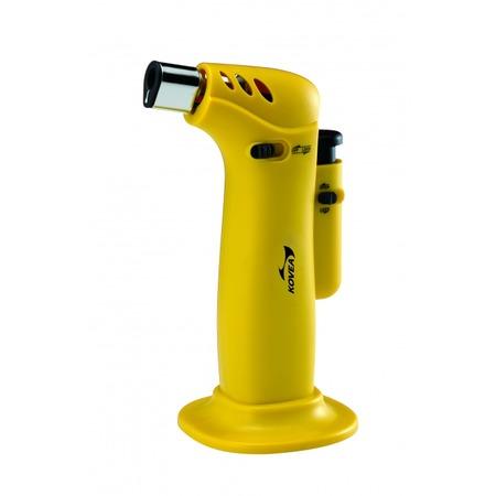 Купить Паяльник газовый Kovea KTS-2907