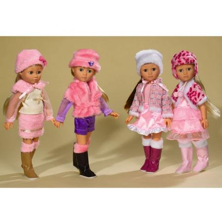 Купить Кукла Simba «Гламур»