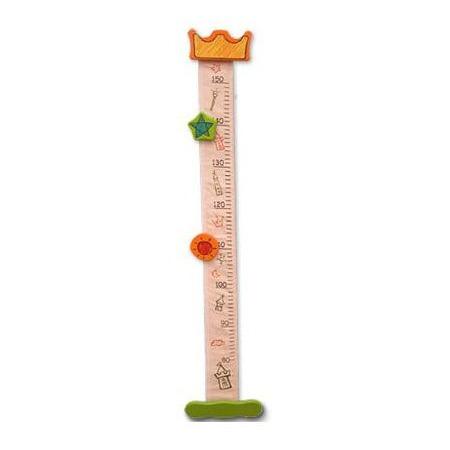 Купить Игрушка-ростомер I'm toy «Маленький принц»