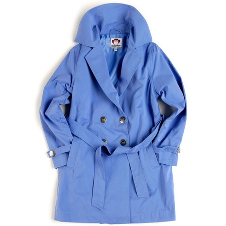 Купить Тренч детский Appaman Trench Coat