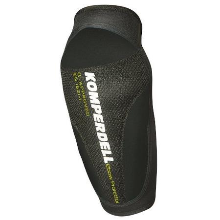Купить Защита локтей сноубордическая KOMPERDELL Airshock Men Protector Elbow (2012-13)
