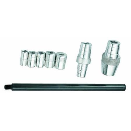Купить Инструмент для центровки ведомого диска сцепления универсальный Jonnesway AN010011