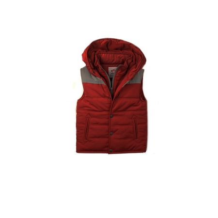 Купить Жилетка Appaman Puffy Vest