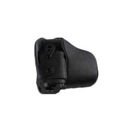 Купить Кофр Dicom для фотокамеры Nikon D3100