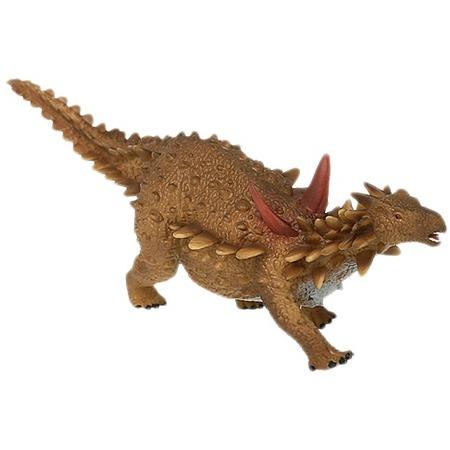 Купить Фигурка Gulliver Сцелидозавр