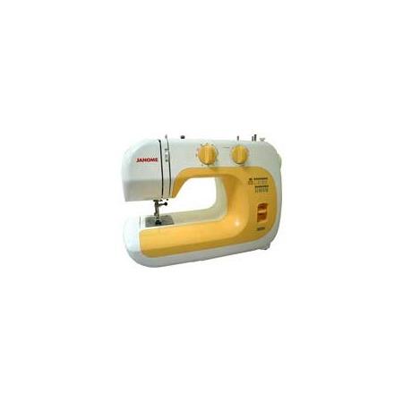 Купить Швейная машина JANOME 3035