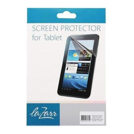 Купить Пленка защитная LaZarr для Apple iPad Mini