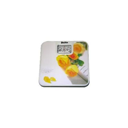 Купить Весы Delta D9011-Н12