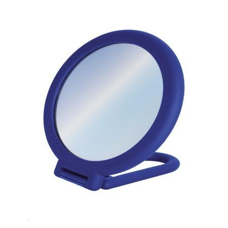Купить Зеркало косметическое Gezatone LM069