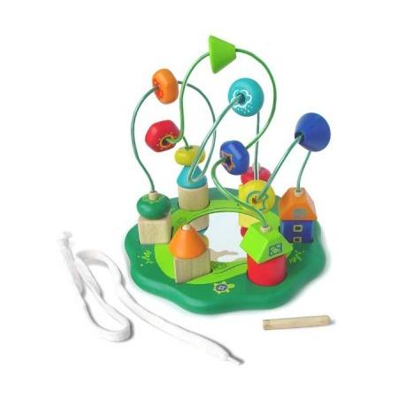 Купить Игрушка-головоломка I'm toy 22019