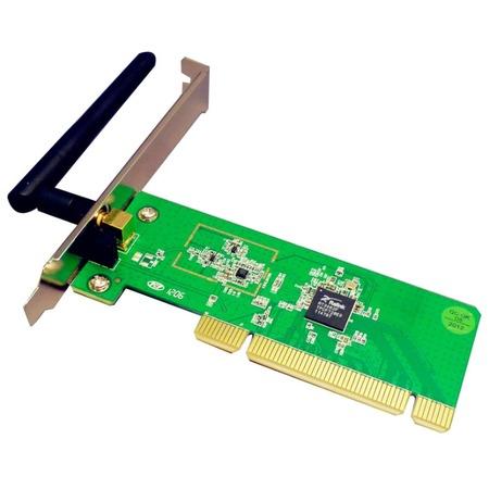 Купить Адаптер Wi-Fi Acorp WPCI-150N