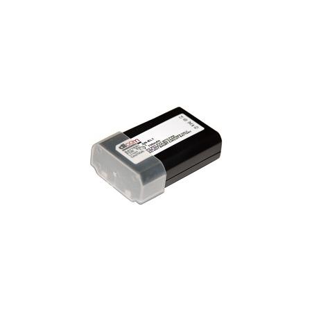 Купить Аккумулятор для фотокамеры Dicom DN-EL1