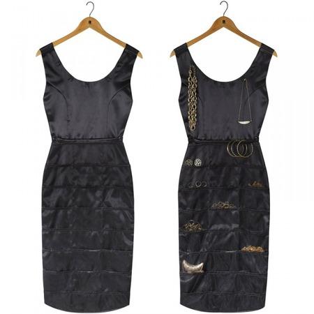 Купить Органайзер для украшений Umbra Couture