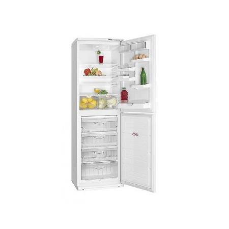 Купить Холодильник Atlant ХМ 6023-031