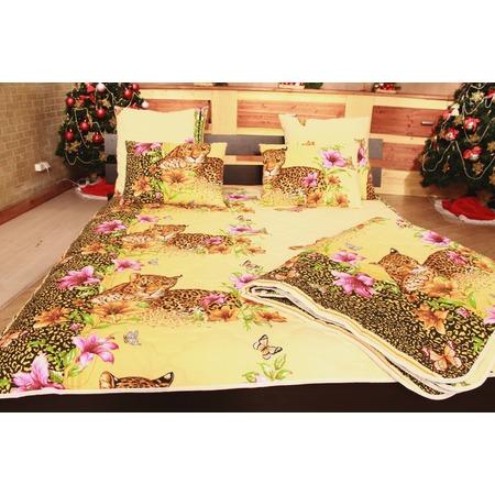 Купить Одеяло Матекс «Блаженство»