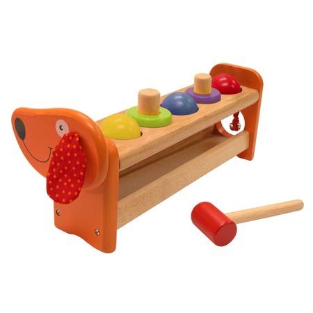 Купить Развивающая игрушка I'm toy «Такса»