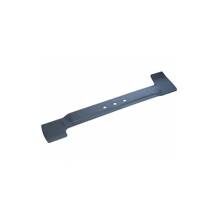 Купить Нож сменный для газонокосилки Bosch ARM 34