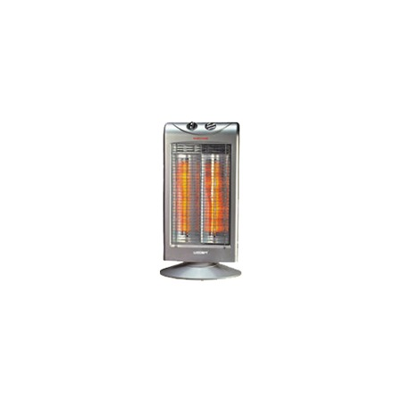 Купить Обогреватель карбоновый ZENET NS-900B