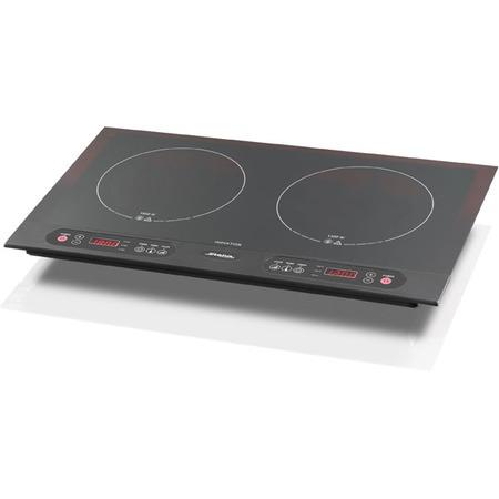 Купить Плита настольная индукционная Steba IK 100