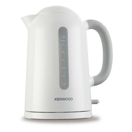 Купить Чайник Kenwood JKP-230