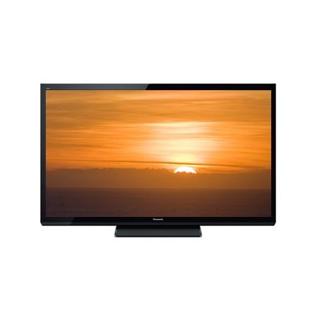 Купить Телевизор Panasonic TX-P50X50
